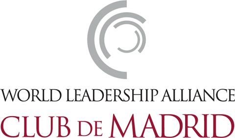 Club de Madrid